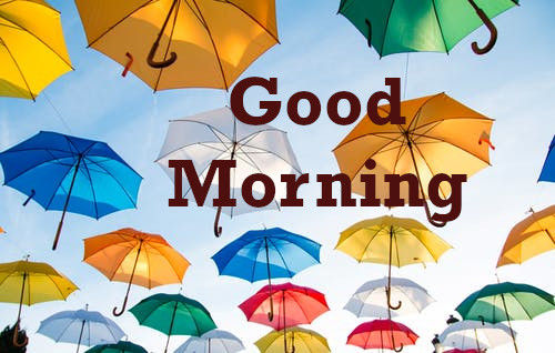 Top 10 Nice Good Morning Images Greetings Pictures For Whatsapp Bestwishespics Good Morning