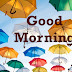 Top 10 Nice Good Morning Images, Greetings, Pictures for whatsapp - bestwishespics