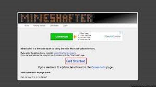 Cara download Minecraft di Pc Gratis