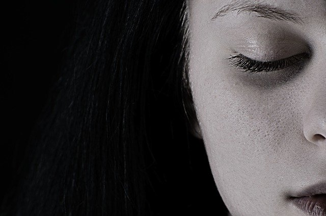 18 Signs You May Have High Functioning Depression