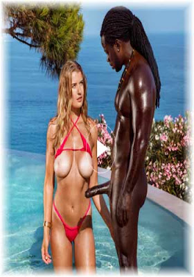 18+ Blacked-MIA MELANO-A Perfect Vacation-HDRip XXX Movie Free