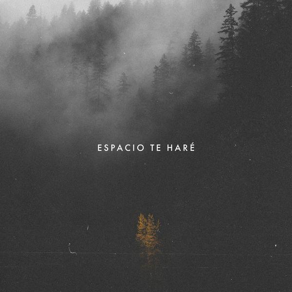 Community Music – Espacio Te Haré (Feat.Indiomar) (Single) 2021 (Exclusivo WC)