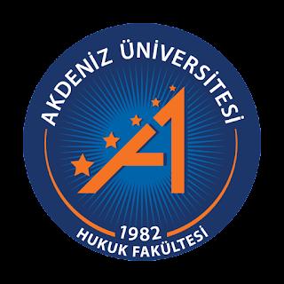 جامعة  اكدينيز (AKDENİZ ÜNİVERSİTESİ )  المفاضلة على امتحان اليوس 2020 - 2021