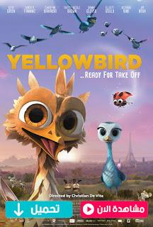 مشاهدة وتحميل فيلم Yellowbird 2014 مترجم عربي