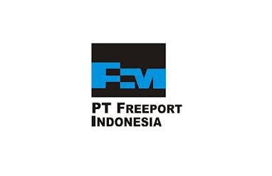 Lowongan Kerja PT Freeport Indonesia Terbaru 2021