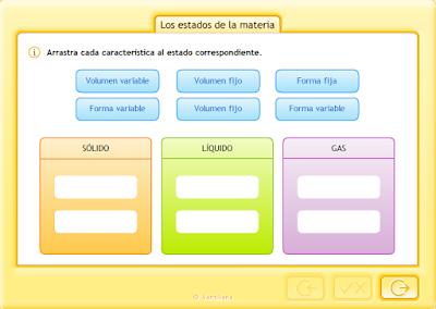 http://www.juntadeandalucia.es/averroes/centros-tic/41009470/helvia/aula/archivos/repositorio/0/190/html/recursos/la/U06/pages/recursos/143175_P75/es_carcasa.html