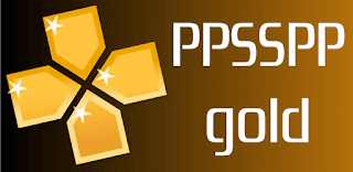 PSP Emulator Download - PPSSPP Apk Gold
