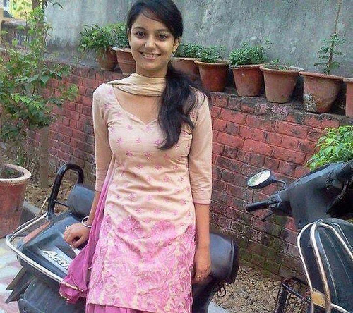 indian college girls images