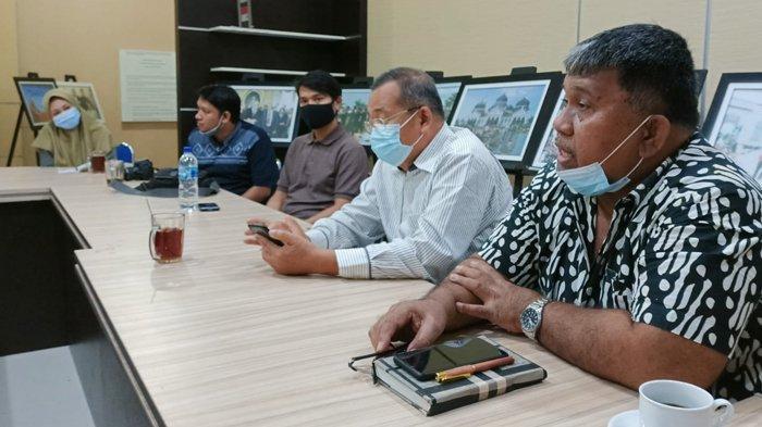 Ada Non Muslim Lebih Pilih Dihukum Secara Syariat Islam di Aceh