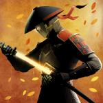 تحميل لعبة Shadow Fight 3 مهكره للاندرويد