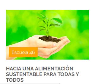 http://desafioprofundo.org/challenge/1/idea/20
