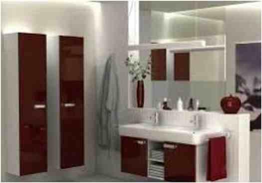 Bathroom Layout Ideas Nz HD 25H