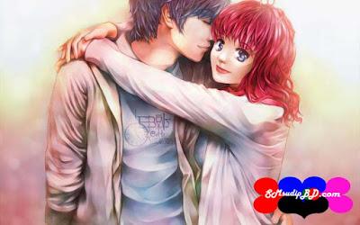 আজব বৌ Bangla Love Story, love story, Bangla Love Story, school love story