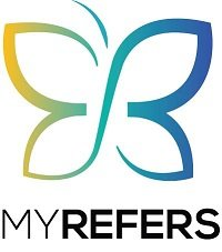 Business Development Manager- MyRefers- 1-4 Yrs Exp- Delhi.