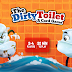 Dirty Toilet Game Kickstarter Spotlight