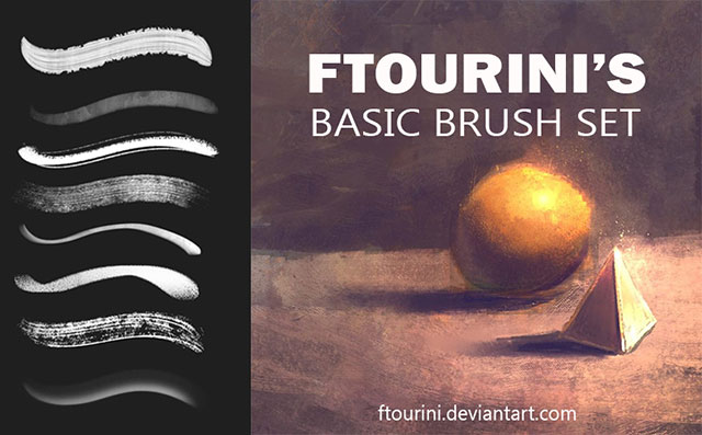 ftourini_basic_painting_brushset_by_ftourini