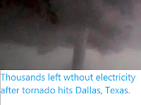 https://sciencythoughts.blogspot.com/2019/10/thousands-left-wthout-electricity-after.html