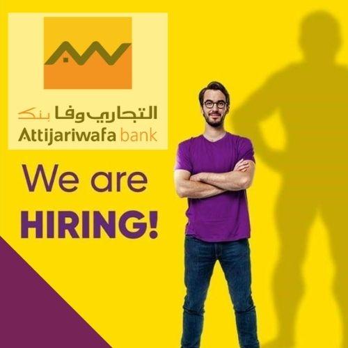 Contact Center Agent - Attijariwafa bank Egypt