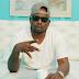 DJ Maphorisa Biography, Wiki, Age, Net Worth, Cars and Songs