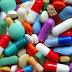 Piden regulación del mercado de  medicamentos ante fuerte aumento