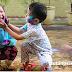 7 Tipe Kepribadian Anak Yang Lahir Bulan Desember, No 6 Sangat Spesial