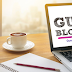 Guest Blogging - How To Improve At Guest Blogging In 60 Minutes