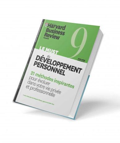 Le must de développement