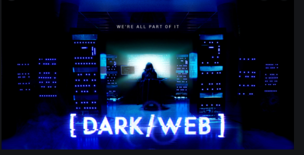 Europol: dark web, con circa mezzo milione di utenti, rimossa una piattaforma di abusi sui minori, 4 gli arrestati
