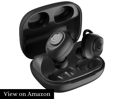 Noise Shots X5 PRO Wireless Earbuds Under 5k