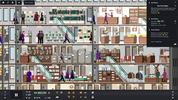 project-highrise-architects-edition-pc-screenshot-www.ovagames.com-1