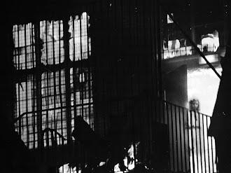 18 aterrorizantes fotos de fantasmas reales