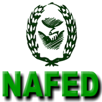 NAFED 2021 Jobs Recruitment Notification of Assistant Manager posts