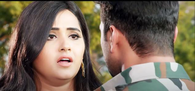 Kajal Raghwani Hot HD Pics
