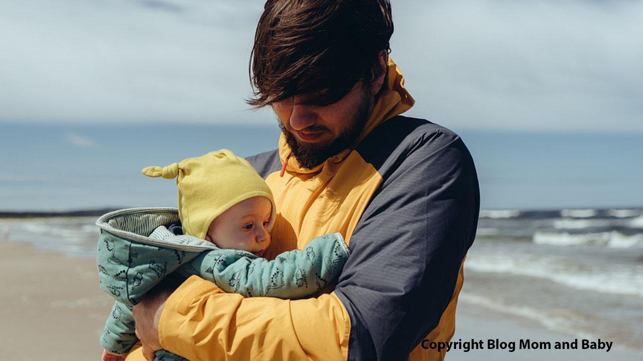 Cara Meningkatkan Bonding atau Kedekatan Anak dengan Ayah
