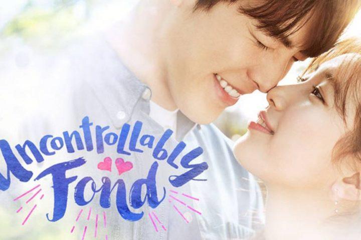 Nonton Drama Korea Uncontrollably Fond Episode 1-20(END) Subtitle Indonesia