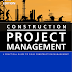 Construction Project Management 5th Edition