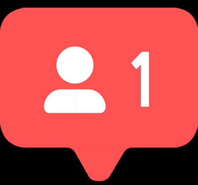 aplikasi-auto-follow-instagram