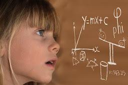 Pembahasan matematika kelas 4 latihan ulangan pelajaran 3(A) Gunanto dan dhesy Adhalia