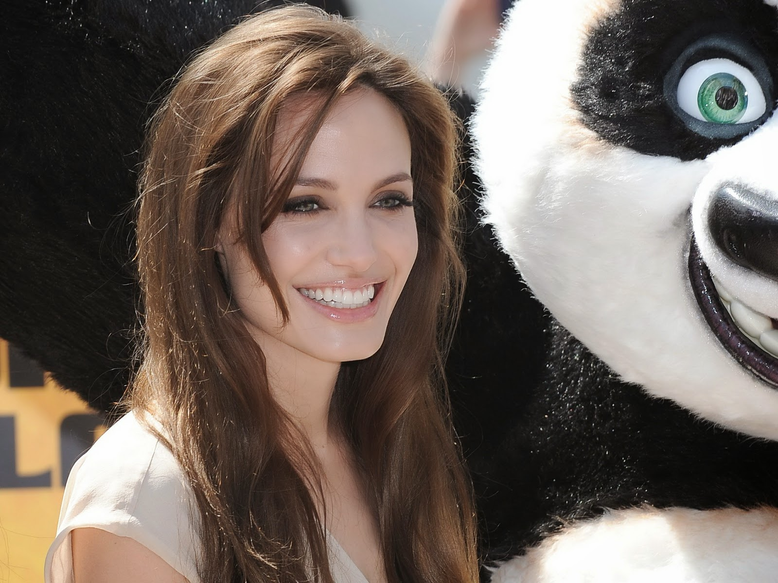 Angelina Jolie Hd Wallpapers: ALL STAR HD WALLPAPERS DOWNLOAD: Angelina Jolie HD Wallpapers
