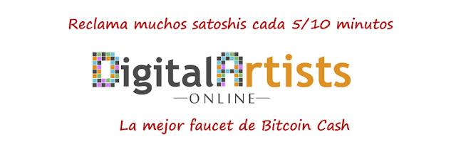 http://www.digitalartistsonline.com/earn/?dao_ref=5CsQulRi88