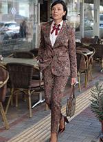 garnitury damskie