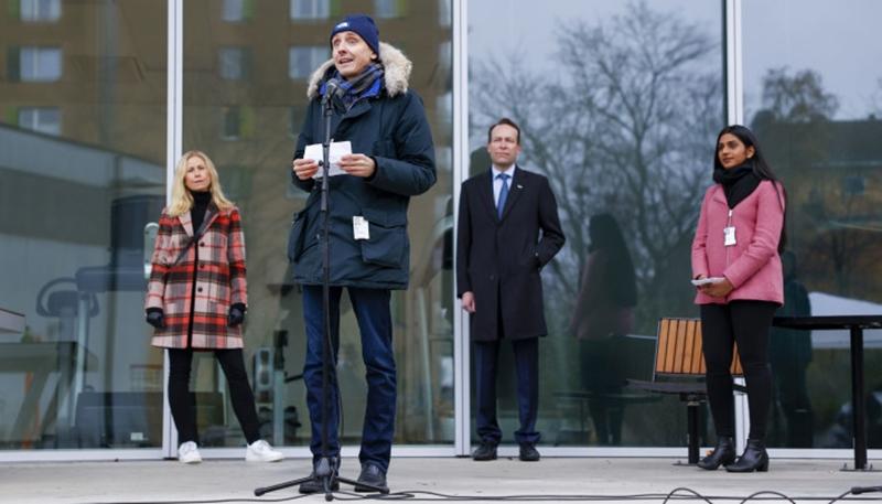 Norveçliler neden koronaya yakalanmıyor?