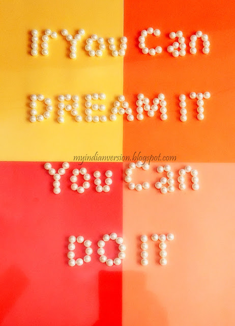 diy-motivational-quotes-simple-craft