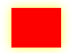 penggunaan properti blur pada Canvas untuk membuat gambar pada html