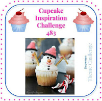 http://cupcakeinspirations.blogspot.com/2019/11/cic483-paper-shelter.html?utm_source=feedburner&utm_medium=email&utm_campaign=Feed%3A+blogspot%2FgHOLS+%28%7BCupcake+Inspirations%7D%29