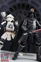 Movie Realization Yumiashigaru Stormtrooper 45
