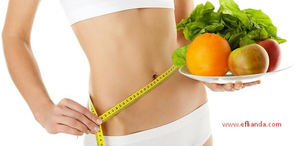Vital Pieces of Diet Tips for Fast Weight Loss
