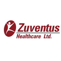 Zuventus Healthcare Ltd - Walk In Drive For Medical Representative on 9th March 2020