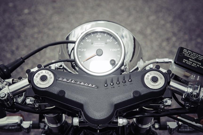 Honda-CBX1000-caferacer-13