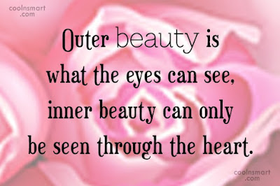 nice-quotes-and-sayings-about-beauty-5